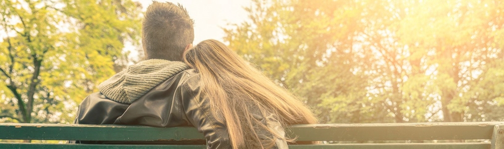 Couples Counseling – Appreciating Your Mate