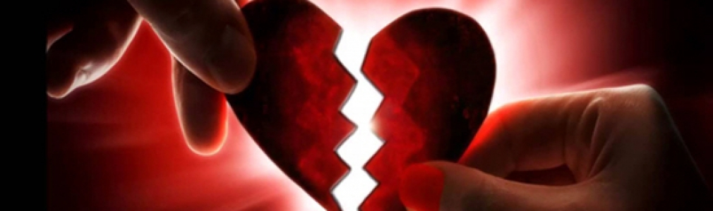 Marriage Counseling: What Happens When Love Fails or Breaks Through?