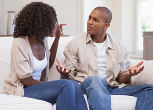 Stage 4 of Marital Conflict. Dr. Ken Newberger provides an effective alternative to conventional marriage counseling for SWFL, including Estero FL, Bonita Springs, Cape Coral, Fort Myers Beach, Naples, Marco, Fort Myers, Sanibel, and Punta Gorda Florida
